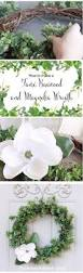 198 best diy wreath ideas images on pinterest wreath ideas diy