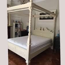 1940s bedroom furniture styles value french provincial