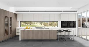 australian kitchen designs incredible ideas best kitchen designs australia on home design