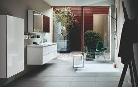 Beleuchtungskonzept Schlafzimmer Innovative Beleuchtung Badezimmer Ratgeber Haus U0026 Garten