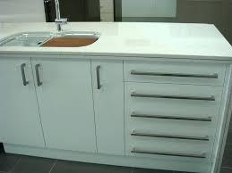 Kitchen Cabinet Door Handles Kitchen Cabinet Door Handles Cool Knobs For Kitchen Cabinets With