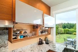cabinet doors that slide back lift up cabinet doors ship from us kitchen cabinet door lift up