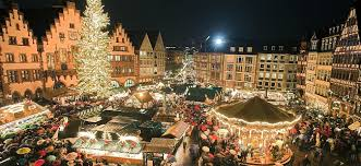 german markets trips decore