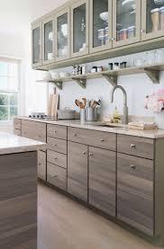 Home Depot Cabinets Kitchen Martha Stewart Ox Hill Cabinets Home Depot Cabinets Kitchen Island