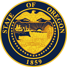 General Power Of Attorney For Care And Custody Of Child by Free Oregon Power Of Attorney Forms In Fillable Pdf 9 Types