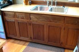Build Kitchen Cabinet Building Kitchen Cabinet From Scratch Our Home From Scratch