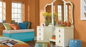 Teenager Room by Teen Room Color Inspiration By Sherwin Williams