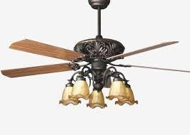 quorum ceiling fans with lights quorum trimark ceiling fan stunning rustic ceiling fans with lights