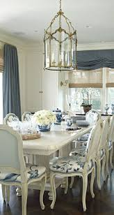 Dining Room Curtains Best 25 Dining Room Drapes Ideas On Pinterest Dining Room