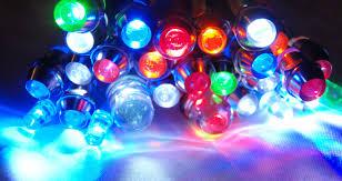 Cordless Sconces Lighting Beautiful Led Lighting System Beautiful Led Wall