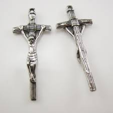 papal crucifix online get cheap papal crucifix pendant aliexpress alibaba
