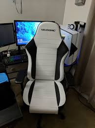 Cloud 9 Gaming Chair Needforseat Needforseat Twitter