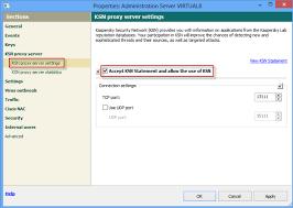 reset password kaspersky security center how to enable disable kaspersky security network in kaspersky