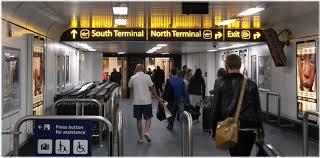 gatwick airport bureau de change bureau de change gatwick airport 100 images gatwick airport