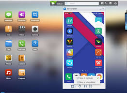 how to take a screen on an android how to take an android phone screenshot directly from your pc