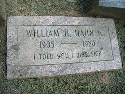 gravestone sayings tombstones epitaphs gravestones and headstones