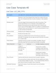 business templates for pages and numbers use case template apple iwork pages and numbers