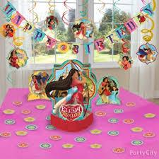 elena of avalor pull apart cupcake cake treat ideas elena of