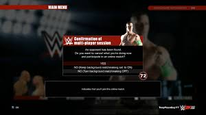 xbox one halloween background wwe 2k15 online background matchmaking ps4 xbox one next