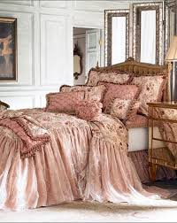 victorian bedspreads and curtains eyelet curtain curtain ideas
