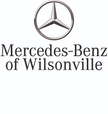 mercedes logo mercedes benz of wilsonville u2014 oregon dog rescue