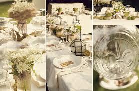 dã co mariage vintage cevelle cuisine dosseret décor