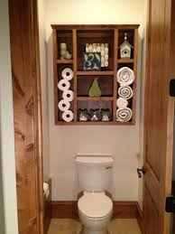 bathroom towel rack ideas bathroom shelving units over the