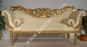 Latest Indian Sofa Designs Wooden Sofa Sets Indian Carved Sofa Sets Carving Wooden Sofa