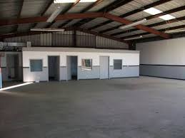Office Industrial Office Space Awesome Awesome Industrial Office Space For Lease Do You Want Commercial