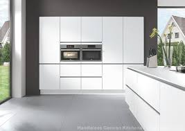 german kitchen furniture 59 best nobilia kitchens images on kitchen designs