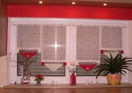 scheibengardinen wohnzimmer scheibengardine küche openbm info suchergebnis auf de