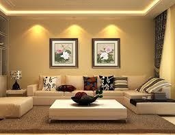 China Home Decor Ingenious Inspiration Ideas Home Decor Modern Paintings