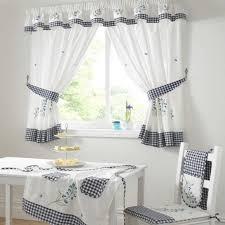 diy kitchen curtains best kitchen curtains ideas