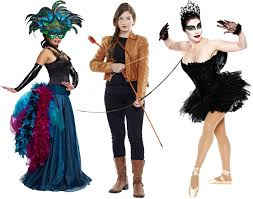 costume ideas diy costume ideas