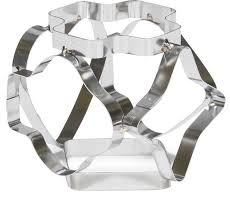 6 sided cookie cutter 2 3 4 transitional cookie cutters by