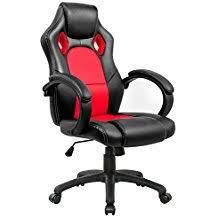 bureau pour gamer amazon fr fauteuil gamer