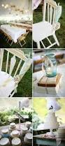 nate hannah diy backyard wedding anna hedges blog