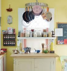 kitchen accessories decorating ideas kitchen decor accessories