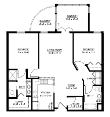sunroom floor plans plans sunroom page 2 thesouvlakihouse