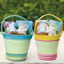 kids easter gift baskets breaking news