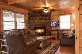 Treehouse Living Sundance Cabin Rentals Treehouse In Wooded U2013 Sundance Cabin Rentals