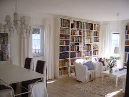 esszimmer im wohnzimmer wohnzimmer wohn eßzimmer in bayern ganz oben zimmerschau