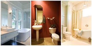 Small Bathroom Design Ideas Color Schemes Apartment Bathroom Decorating Ideas Pinterest U2013 Luannoe Me