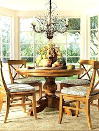 round table centerpiece ideas centerpiece for round dining table philiphochuli com