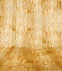 Perspective Laminate Flooring Wood Parquet Room Background Perspective Stock Photo Picture And