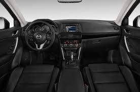 mazda car reviews 2014 mazda cx 5 reviews and rating motor trend