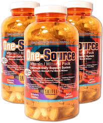 Gluta Vire protein weight gain pre workout powders vitamins supplements