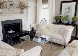 cream living room ideas amusing living room ideas with cream leather sofa 74 for your
