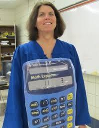 Teacher Halloween Costume Math Teacher Halloween Costume Random Teacher