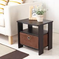 Sofa End Tables 16 Ikea Lack Sofa Table White Hogar Diez Colgar Cuadros En